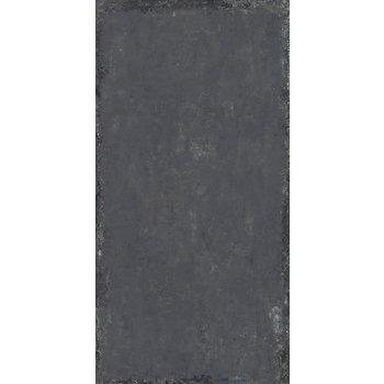 La Fabbrica Artile 156006 Black Gold 60x120 a 1,44 m²