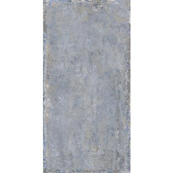 La Fabbrica Artile 156004 Ocean Blue 60x120 a 1,44 m²