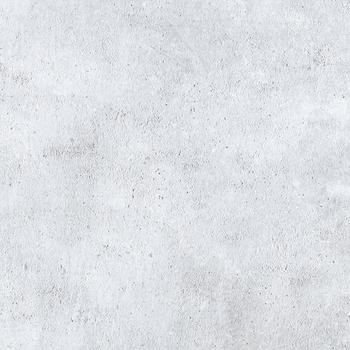 Metropol Cosmopolitan blanco 60x60 a 1,08 m²