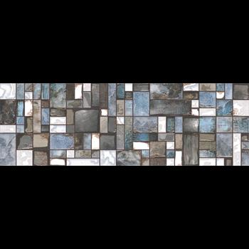 Metropol Cosmopolitan multicolor decor 30x90 a 1,08 m²