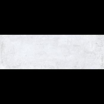 Metropol Cosmopolitan blanco 30x90 a 1,08 m²