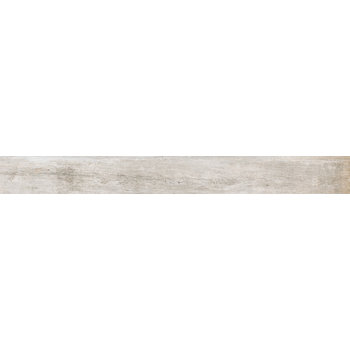 Sherwood Maple 20x160 a 1,28 m² - OUTLET