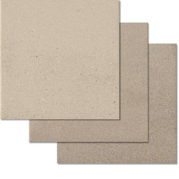 Mosa 615AV 15x15 Mid Beige mix a 0,75 m² - OUTLET
