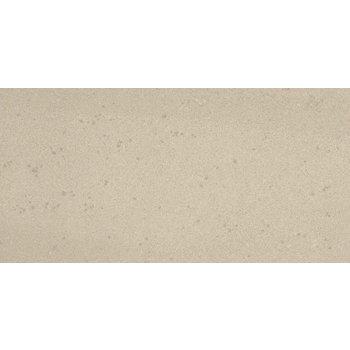Mosa Solids 30x60 5126V natural beige a 1,08 m²
