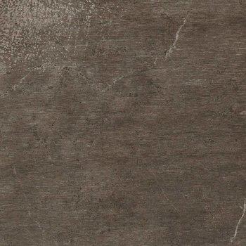Marazzi Blend Lux Brown MLTZ 60x60 a 1,08 m²