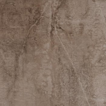 Marazzi Blend Lux Beige MLTX 60x60 a 1,08 m²