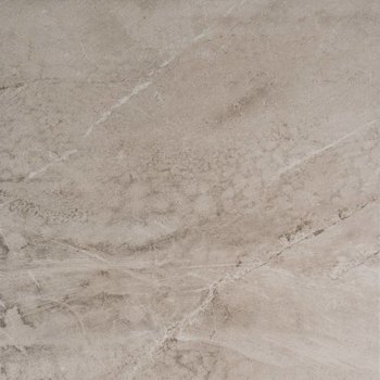 Marazzi Blend Lux Grey MLTY 60x60 a 1,08 m²