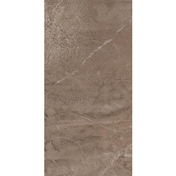 Marazzi Blend Lux Beige MLU1 30x60 a 1,08 m²