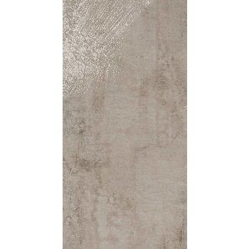 Marazzi Blend Lux Grey MLU2 30x60 a 1,08 m²