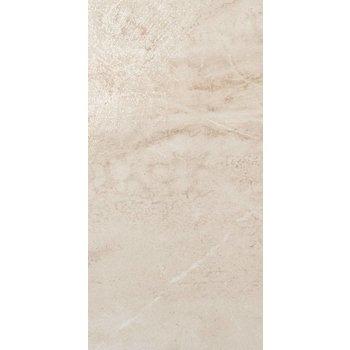 Marazzi Blend Lux Cream MLU0 30x60 a 1,08 m²