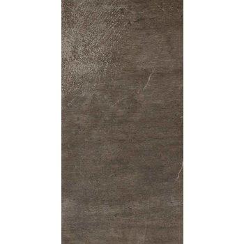 Marazzi Blend Lux Brown MLU3 30x60 a 1,08 m²
