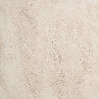 Marazzi Blend Lux Cream MLTW 60x60 a 1,08 m²