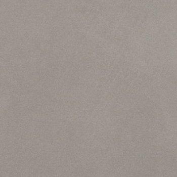 Marazzi Block Silver MH91 15x15