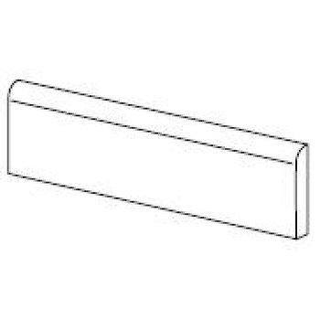 Marazzi Block Silver MH09 7x60 plint