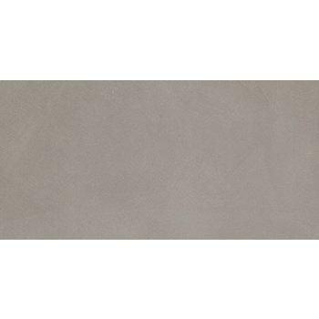 Marazzi Block Silver MLJ6 30x60 a 1,08 m²