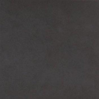 Marazzi Block Black MLJG 60x60