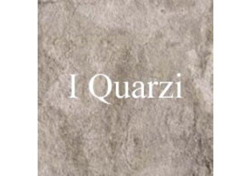 I Quarzi