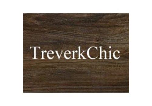 Treverk Chic