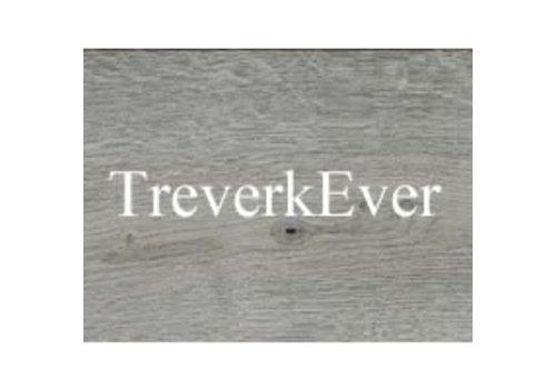 Treverk Ever