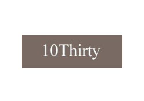10 Thirty