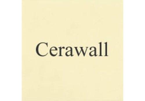 Cerawall