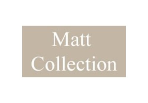 Matt Collection