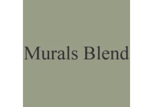 Murals Blend