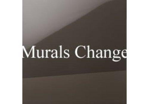 Murals Change