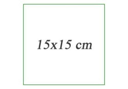 Vloertegels 15x15