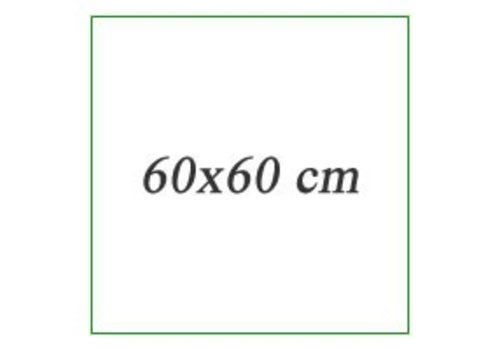 Vloertegels 60x60