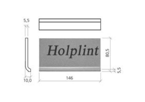 Holplint