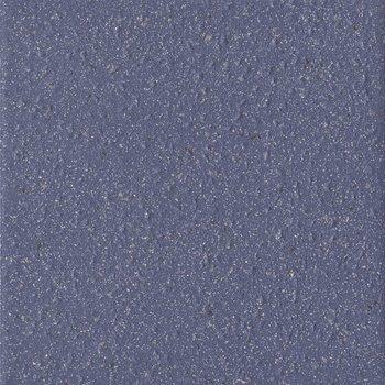 Mosa Globalgrip 15X15 75520 As Pruisischblauw a 0,7 m²
