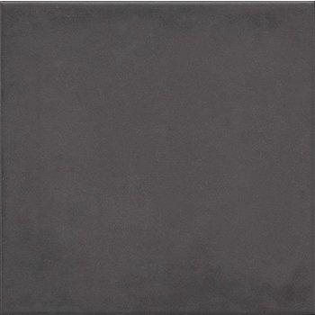 Vives 1900 Basalto uni 20x20 a 1 m²