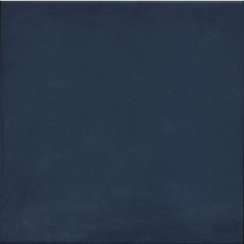 Vives 1900 Azul uni 20x20 a 1 m²