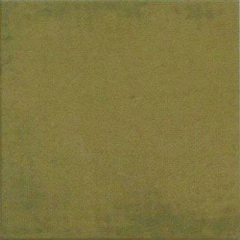 Vives 1900 Verde uni 20x20 a 1 m²