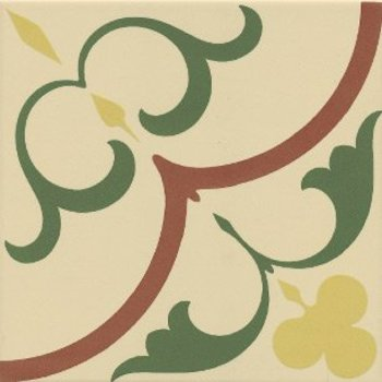 Vives 1900 Gaudi-1 20x20