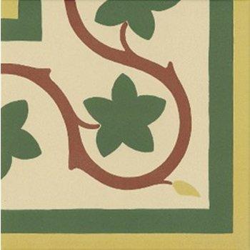 Vives 1900 Gaudi-3 20x20