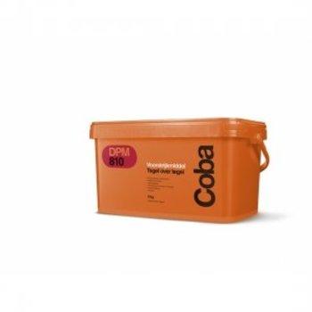 Coba DPM810 voorstrijkmiddel voor tegel over tegel a 1 kg