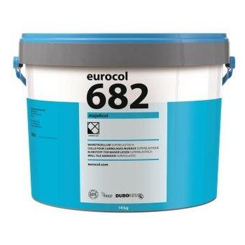 Eurocol 682 Majolicol a 4 Kg