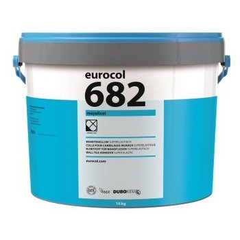 Eurocol 682 Majolicol a 7 Kg
