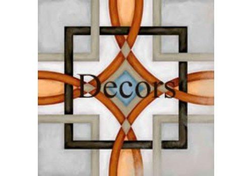 Decors
