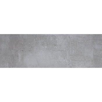 Douglas Jones Beton 30x90 wandtegel Grijs gerectificeerd a 1,08 m²