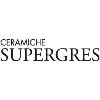 Supergres