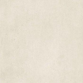 Viva Aura 60x60 Bianco 9R5T0R