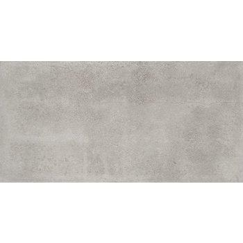 Viva Numero 21 60X120 Grey 986E8R a 1,44 m²