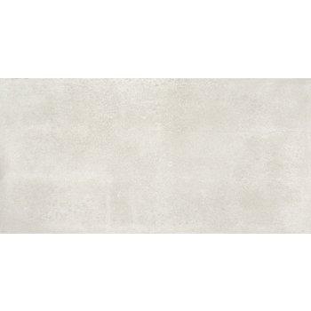Viva Numero 21 60X120 White 986E0POL lappato a 1,44 m²
