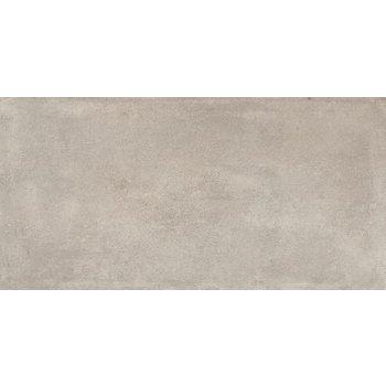 Viva Numero 21 60X120 Sand 986E1POL lappato a 1,44 m²