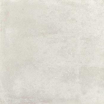 Viva Numero 21 60X60 White 606E0POL lappato a 1,08 m²