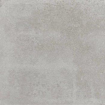 Viva Numero 21 60X60 Grey 606E8POL lappato a 1,08 m²