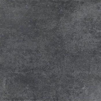 Viva Numero 21 60X60 Black 606E9POL lappato